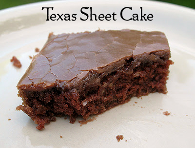 sheetcake1