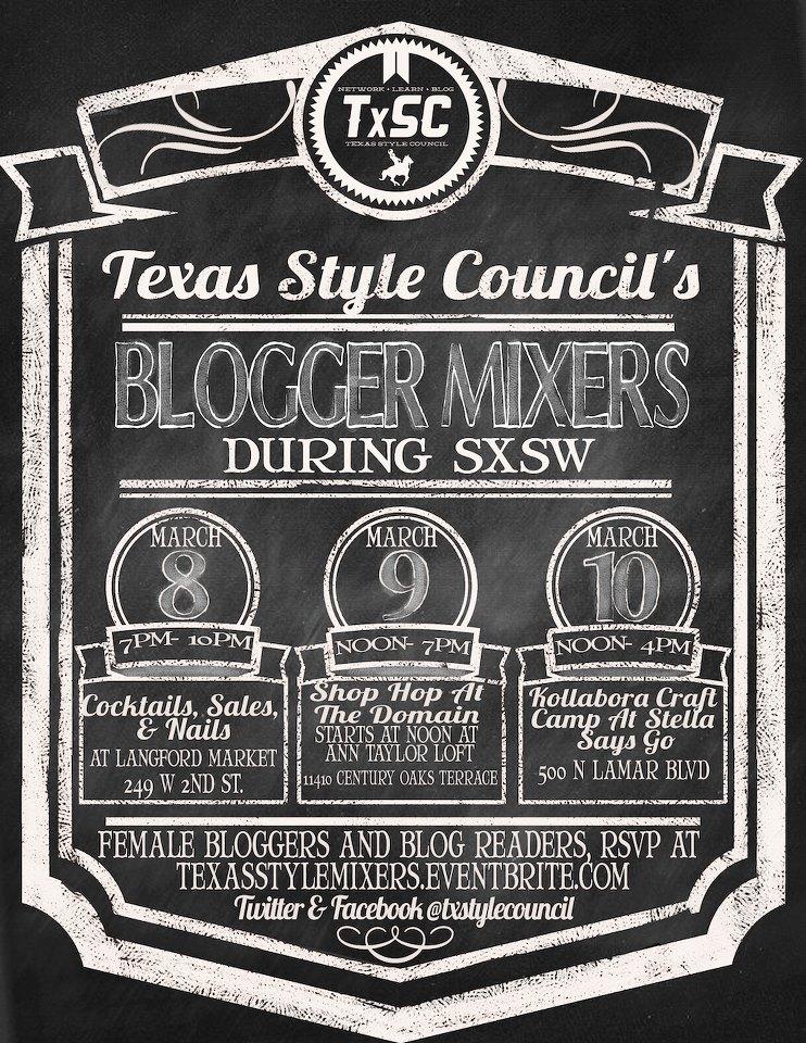 TxSC-SXSW