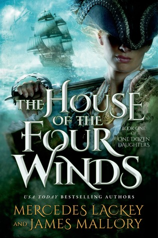 House of the Four Winds